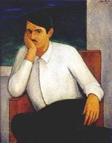 Arístides Fernández
