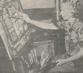 Mirta Cerra Herrera