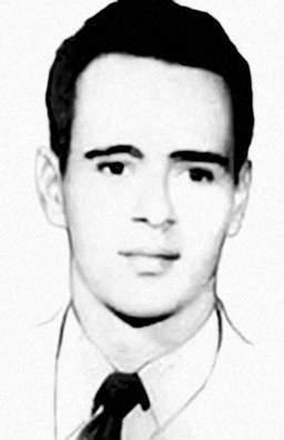 Raúl Gómez García