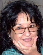 Yasmín Sierra Montes